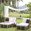 Muebles de jardín: elegir y acertar - Jardinería y Paisajismo Moises J. León