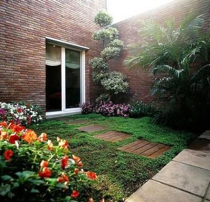 jardineria y paisajismo moises j_image leon jardines 04