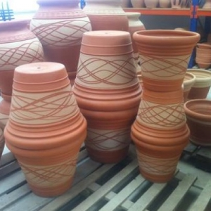 jardineria-y-paisajismo-moises-j_image-leon-macetones-04