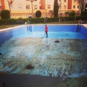 mantenimiento-piscinas-cordoba