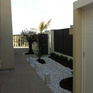 jardineria-y-paisajismo-moises-j_image-leon-otros-trabajos-03