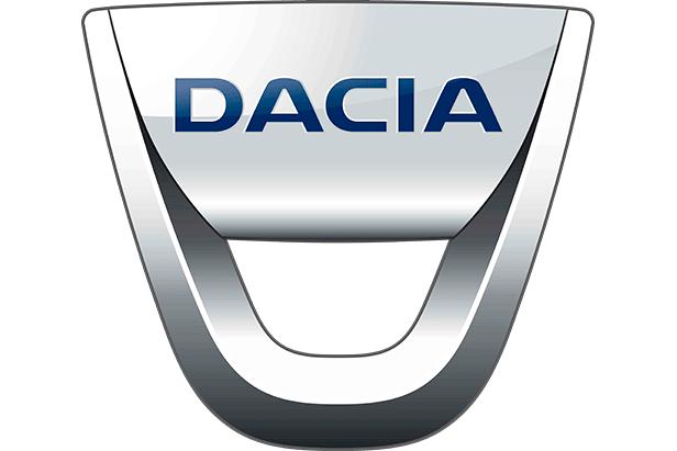 Dacia Córdoba