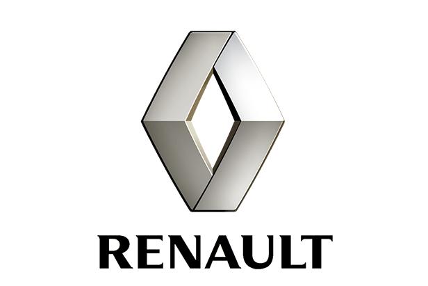 Renault Córdoba