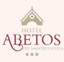 hotel-los-abetos